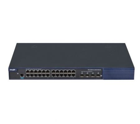 Ruijie RG-S2910XS-E Access Switch Series