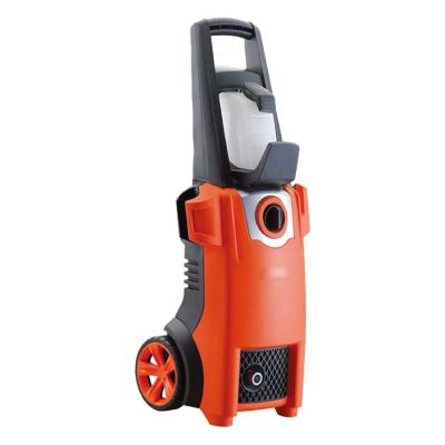 MK-HI5313 130BAR COMMERCIAL HIGH PRESSURE WASHER