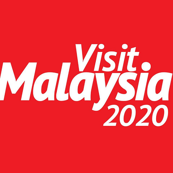 Visit Malaysia year 2020 logo to be launched next month: Mohamaddin TravelNews