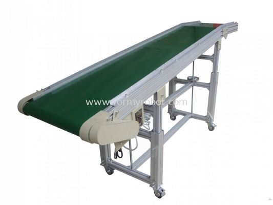 myCONVEY Standard Conveyor