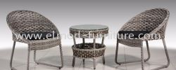 OD-T-6108 Outdoor Furniture