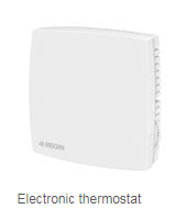 ALU230A Universal room controller