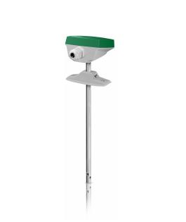 TG-KH3/...Duct sensor with housing