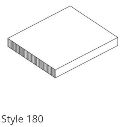 STYLE 180
