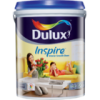 Dulux Inspire Interior Others