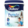 Dulux PureAir Others
