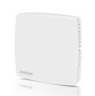 TG-R5W  -Wireless room temperature sensor