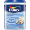 Dulux Water-Based Gloss Exterior Dulux Paint