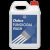 Dulux Fungicidal Wash Exterior Dulux Paint