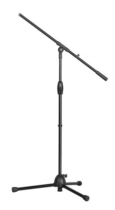 Superlux MS177 microphone Stand