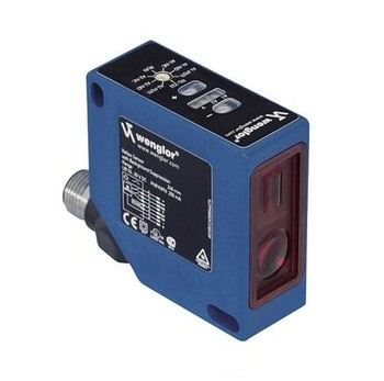 WENGLOR PHOTOELECTRIC SENSOR PHOTO SENSOR Malaysia Thailand Singapore Indonesia Philippines Vietnam Europe USA