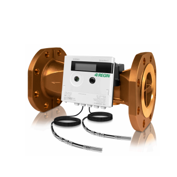 SSCU/...Ultrasonic energy meters