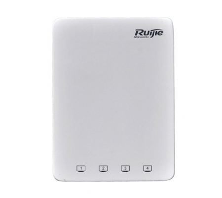 Ruijie RG-AP130(W2) Wireless Access Point Series