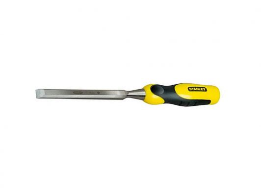 16-276 12mm 1/2in Stanley Dynagrip Wood Chisel