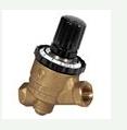 PCTV/...Pressure independent control valves, DN15-32, 2.7/6 mm stroke