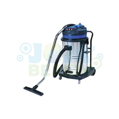 CLS 70L Wet & Dry Vacuum Cleaner