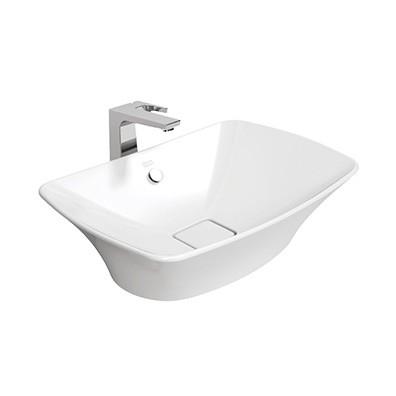 La Moda Vessel Wash Basin CCASF602-LTL