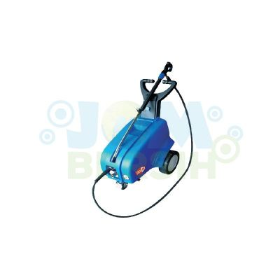 Den-Sin High Pressure Cleaner C-110E