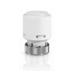 RTAN/...Thermal actuators 100/140 N, 2.5 mm stroke Thermal actuators    Valve & Actuator Regin