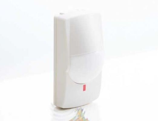 OPTEX MX-40 MOTION SENSOR