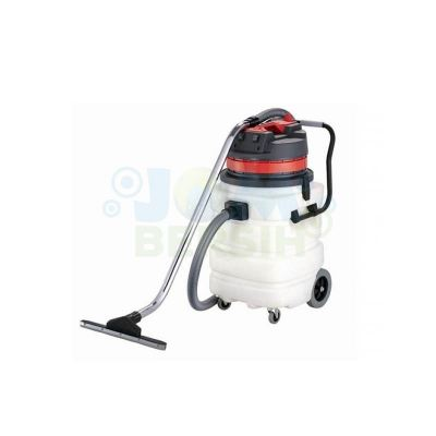 Neu-Mac Wet & Dry Vacuum VW90