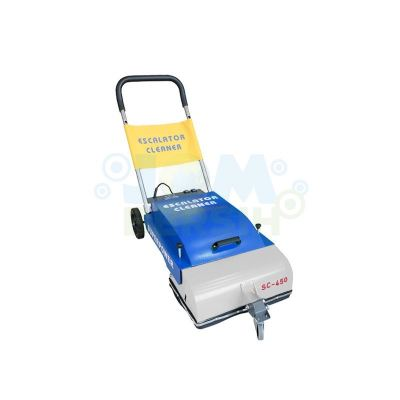 Escalator Machine CB450