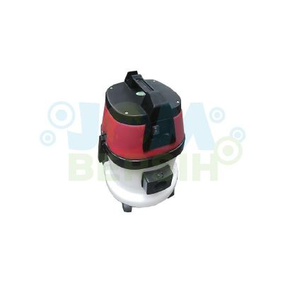 30L Wet & Dry Vacuum Cleaner