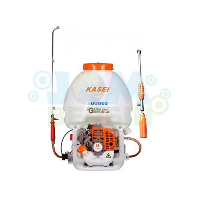 3WZ-6F Knapsack Sprayer