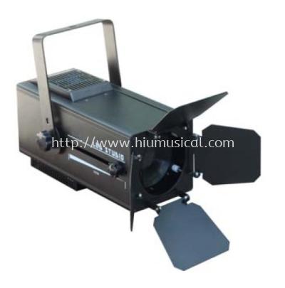 HDJ CMY-STU60V-W LED 60W 3200K/6500K