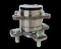 WHD-T5BR-J > CITY T9A GM6 14Y > (RR) Wheel Hub Bearing Bearing Parts Honda