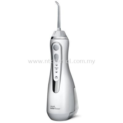 Cordless Advanced (WP560E2)