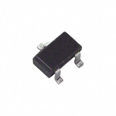 ZUMTS17N (Small Outline Transistor-SOT323)