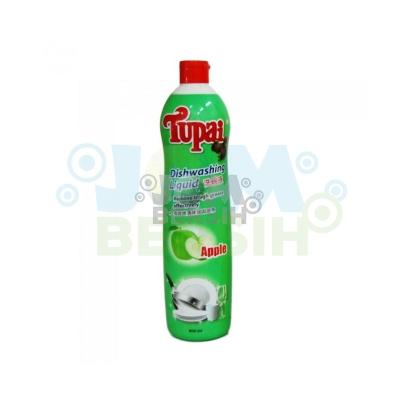 Tupai Dishwash Liquid 900ml
