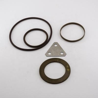 MPV Kit 2906009500