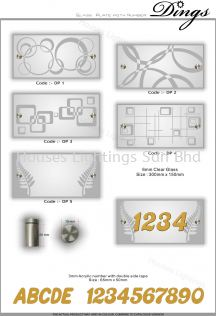 Lightings Supplier Selangor Ceiling Fan Supply Kuala Lumpur Kl Bathroom Accessories Supplies
