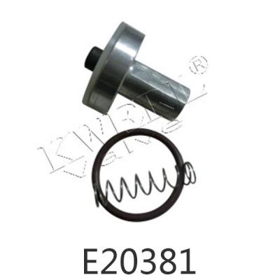 MPV Kit 02250100-988