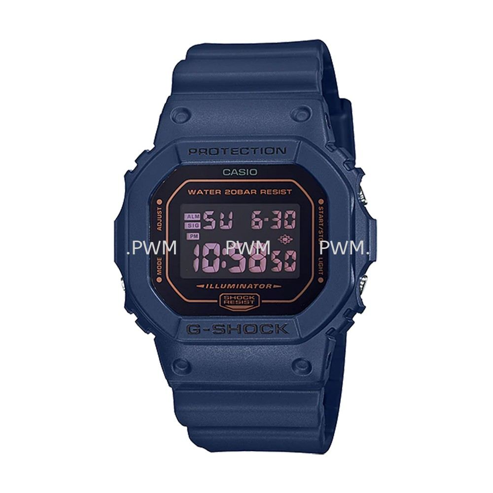 Casio Watches Penang Best Price G Shock Watches Casio Shop