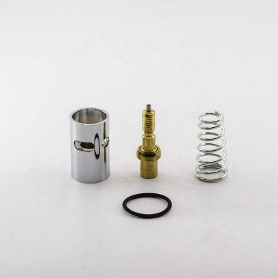 Thermostatic Valve Kit 30HP