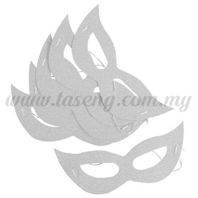 PAPER SINGLE LAYER MASK (MK-SL-S6)