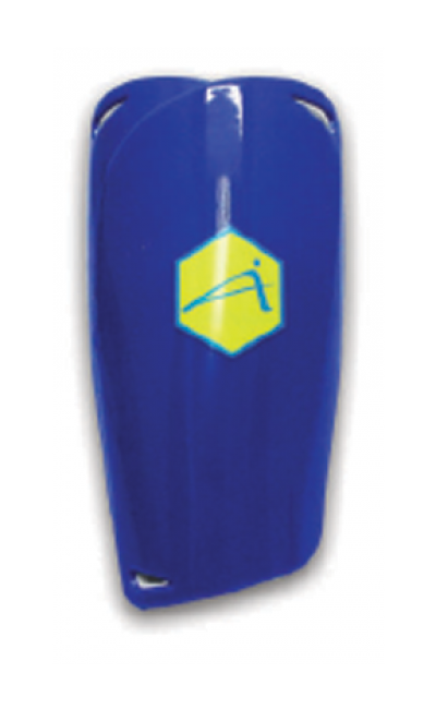ATTOP SHIN GUARD SG-3 ROYAL