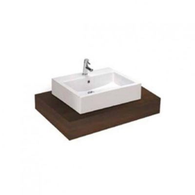 Mizu 60 Countertop Wash Basin CCASF446