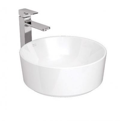 Acacia Evolution Round Vessel Wash Basin CL05091