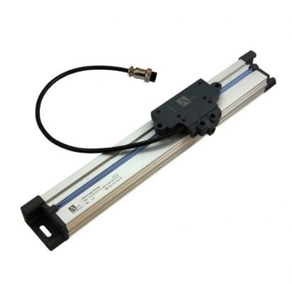 ATEK LINEAR TRANSDUCER LVDT LINEAR POSITION SENSOR Malaysia Thailand Singapore Indonesia Philippines Vietnam Europe USA