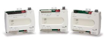 CH-PCX -Expansion Input/Output Module