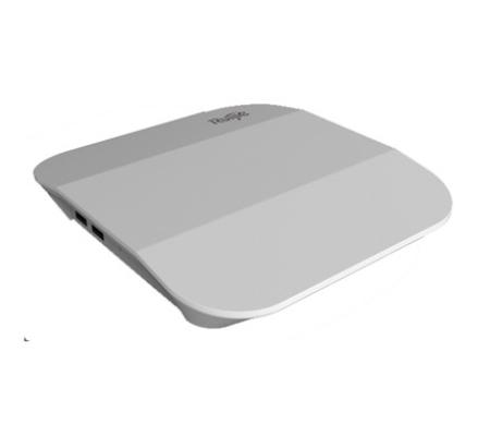 Ruijie RG-MTFi-M520 Mobile LTE WiFi Router