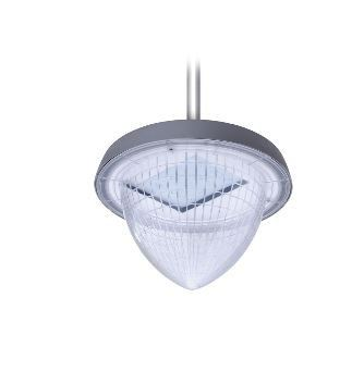 PHILIPS BSS461 LED78 NW 110-277V CLASSIC OUTDOOR LIGHT