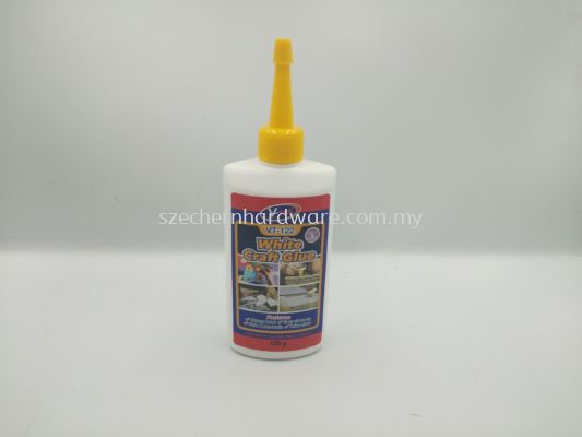 VT-122 WHITE CRAFT GLUE