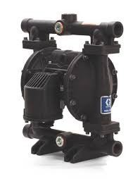 Husky 1050 Air-Operated Diaphragm Pumps