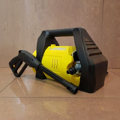 Lavor SPLIT 120 High Pressure Cleaner 1800W 120Bar (Italy Brand) ID31229