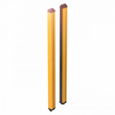 BALLUFF SAFETY LIGHT CURTAIN SAFETY BARRIER SENSOR Malaysia Thailand Singapore Indonesia Philippines Vietnam Europe USA